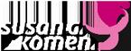 logo_145px